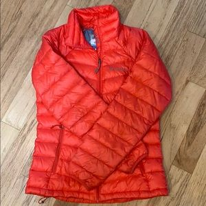Columbia Omniheat 860TD jacket